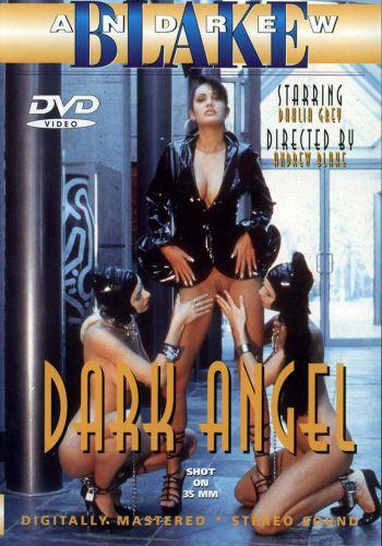 темный ангел с эндрю блэйк порно