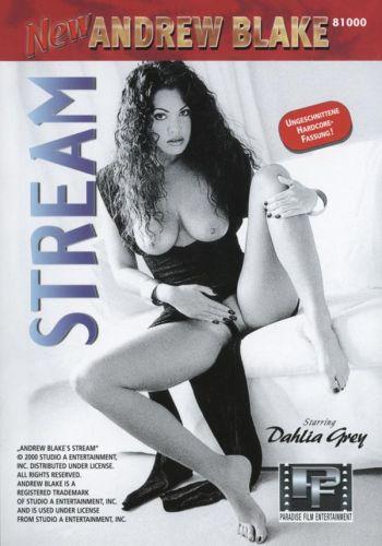 Анальное порно » Порно онлайн в хорошем качестве