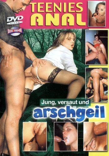 porno-film-po-studiyam