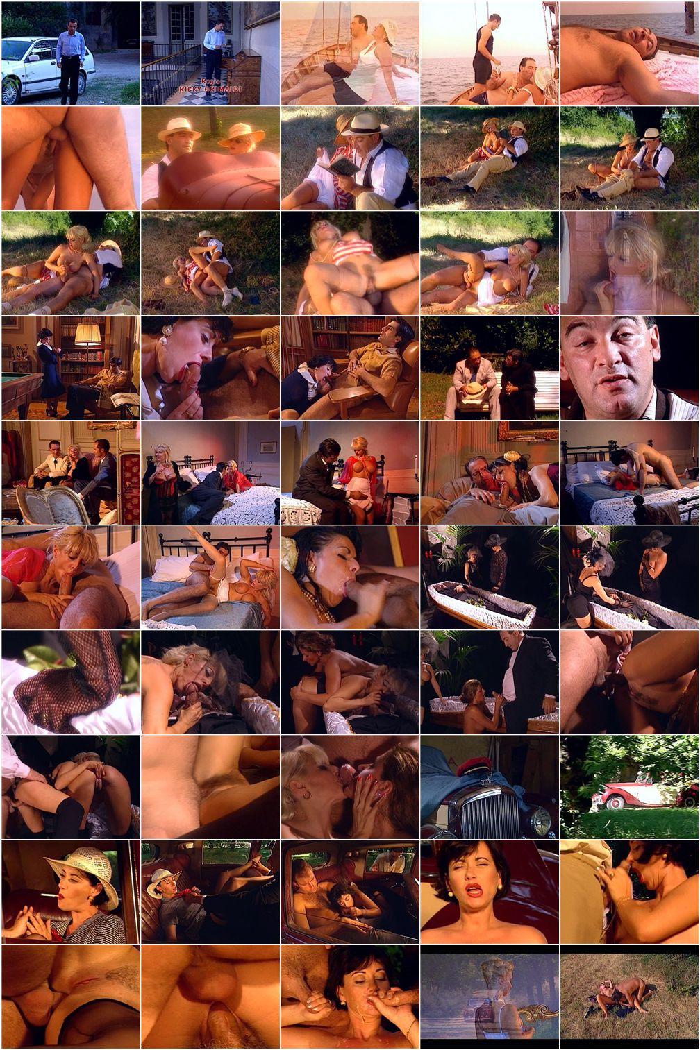 неутолимое желание порнофильм insatiable lust