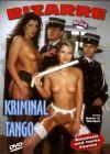 kriminalnoe-porno-filmi