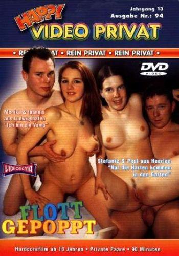 eroticheskie-porno-filmi-pro-izmenu