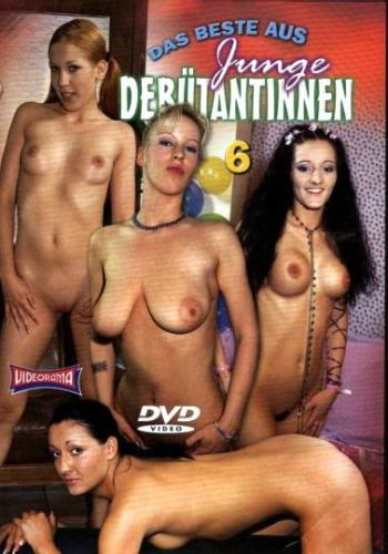 porno-filmi-po-studiyam-onlayn