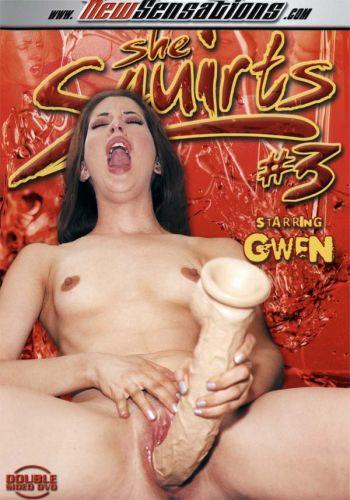 zvezdi-porno-2000