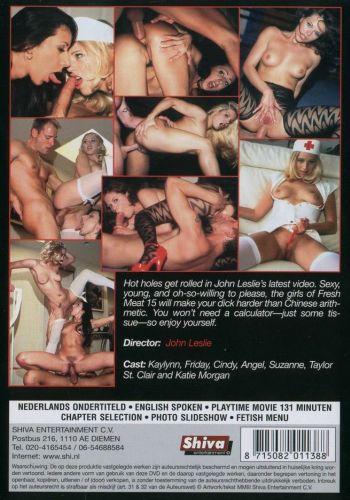 myaso-svezhee-porno