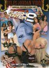 dvd-diski-porno-kupit