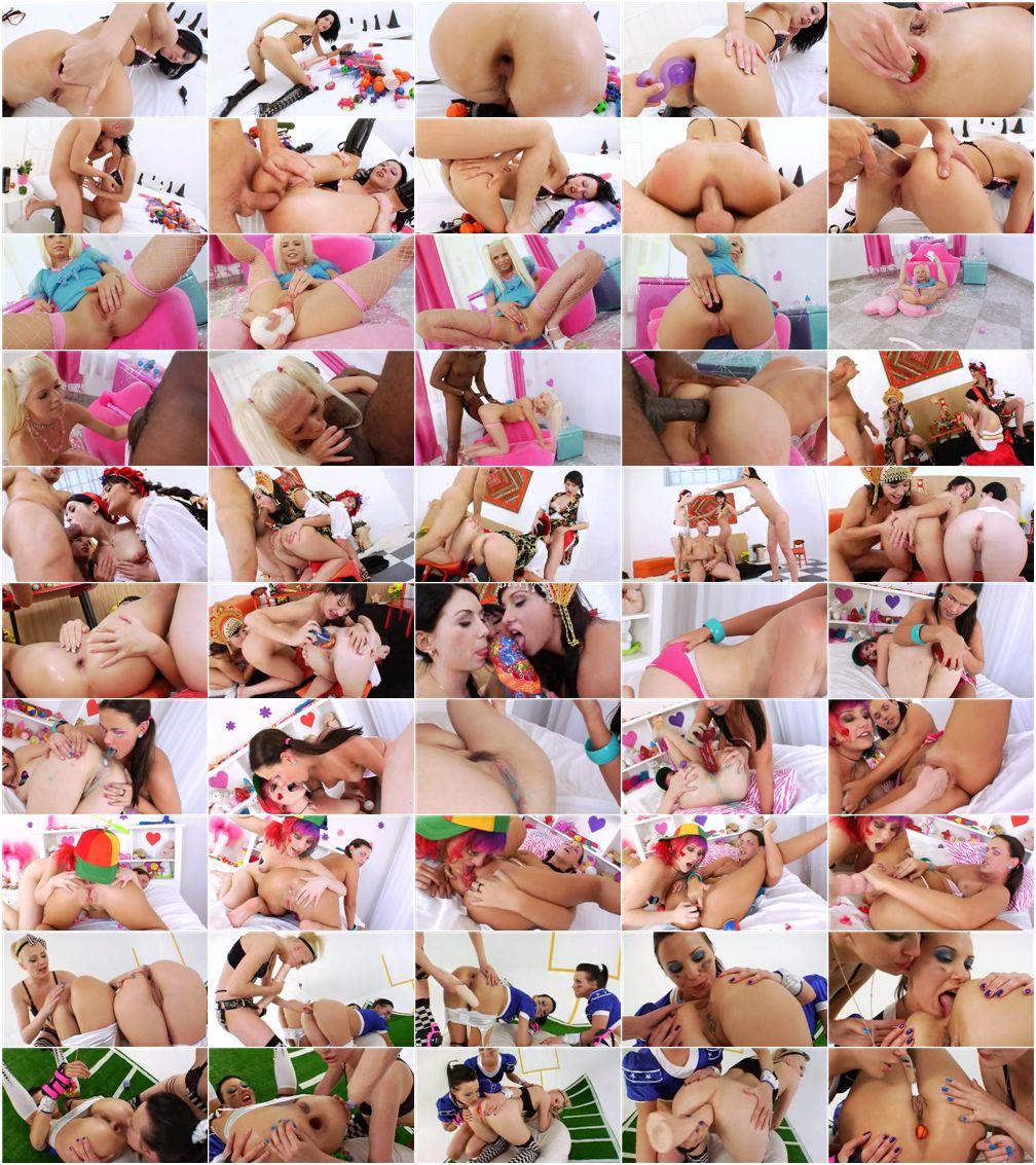 foto-erotika-rozovoe-bele