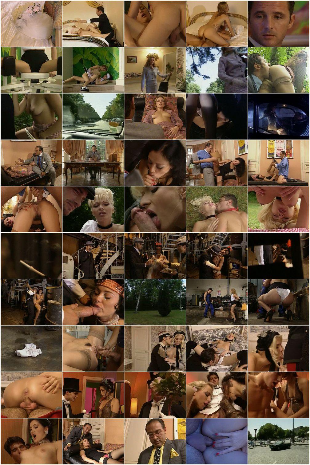лучшие порно фильмы 1995 1997 года