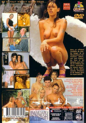 polnometrazhnie-frantsuzskie-pornofilmi
