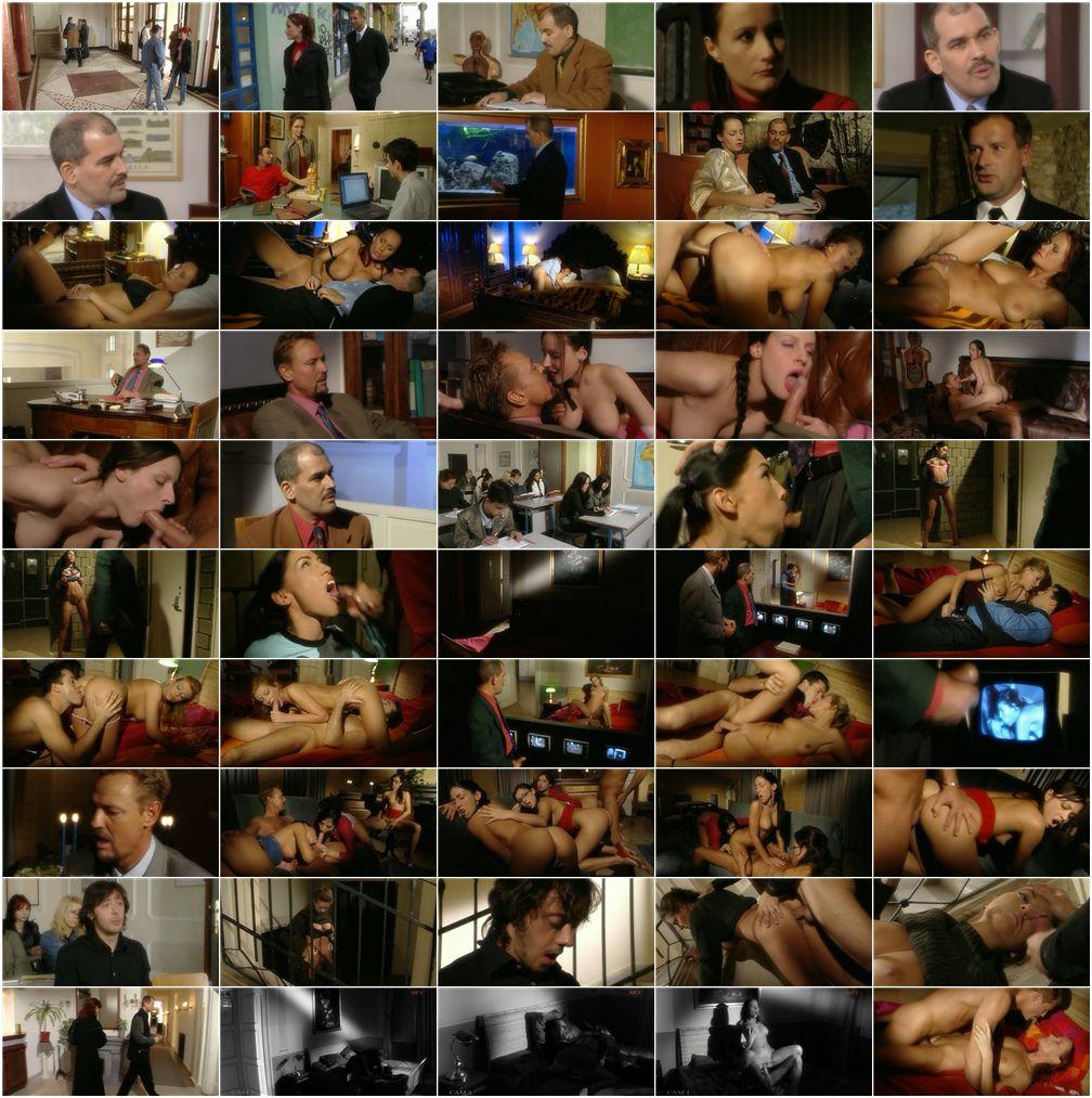 итальянские фильмы порно жена профессора