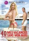 40 Ans Mes Vacances Sans Mon Mari (My Holidays Without My Husband) ������ ����� ����� ������
