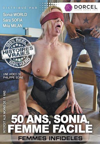 Film Porno Femme 50 Ans