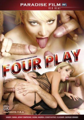 Посмотреть фильмы порно в онлайн