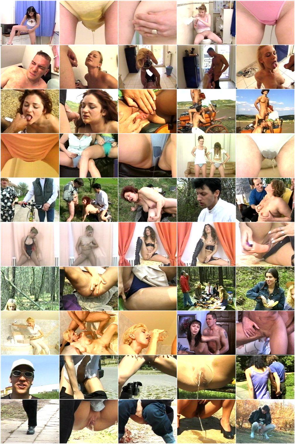 Фильмы порно студии gufa это
