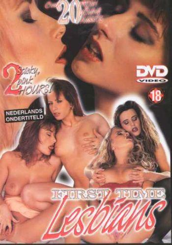 eroticheskie-filmi-pro-lesbiyanok-s-russkim-perevodom
