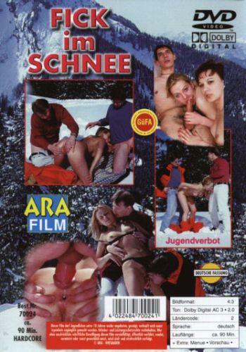 Порно фильмы 2000 с переводом 81990 фотография