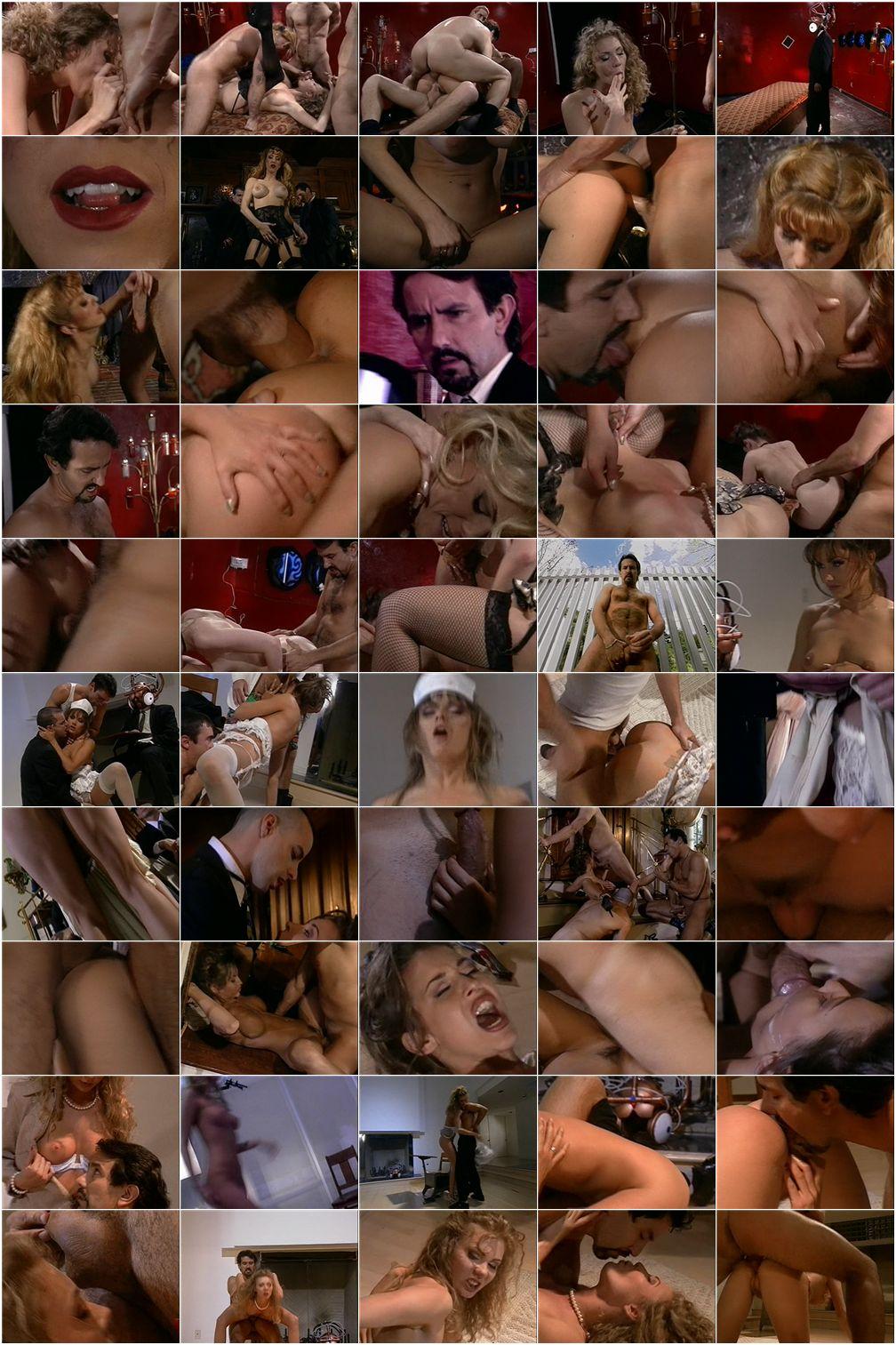 Фильмы скачать жанр порно