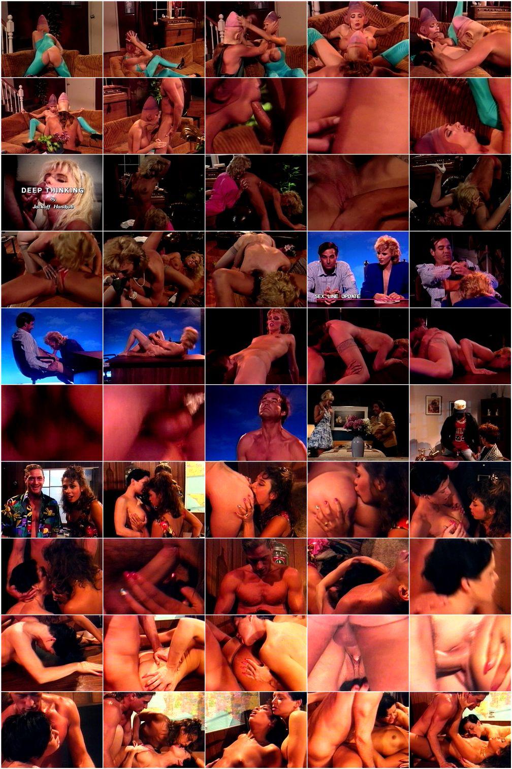 Шоу эротические кадры 2 фотография