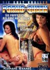 porno-filmi-studii-tabu-video