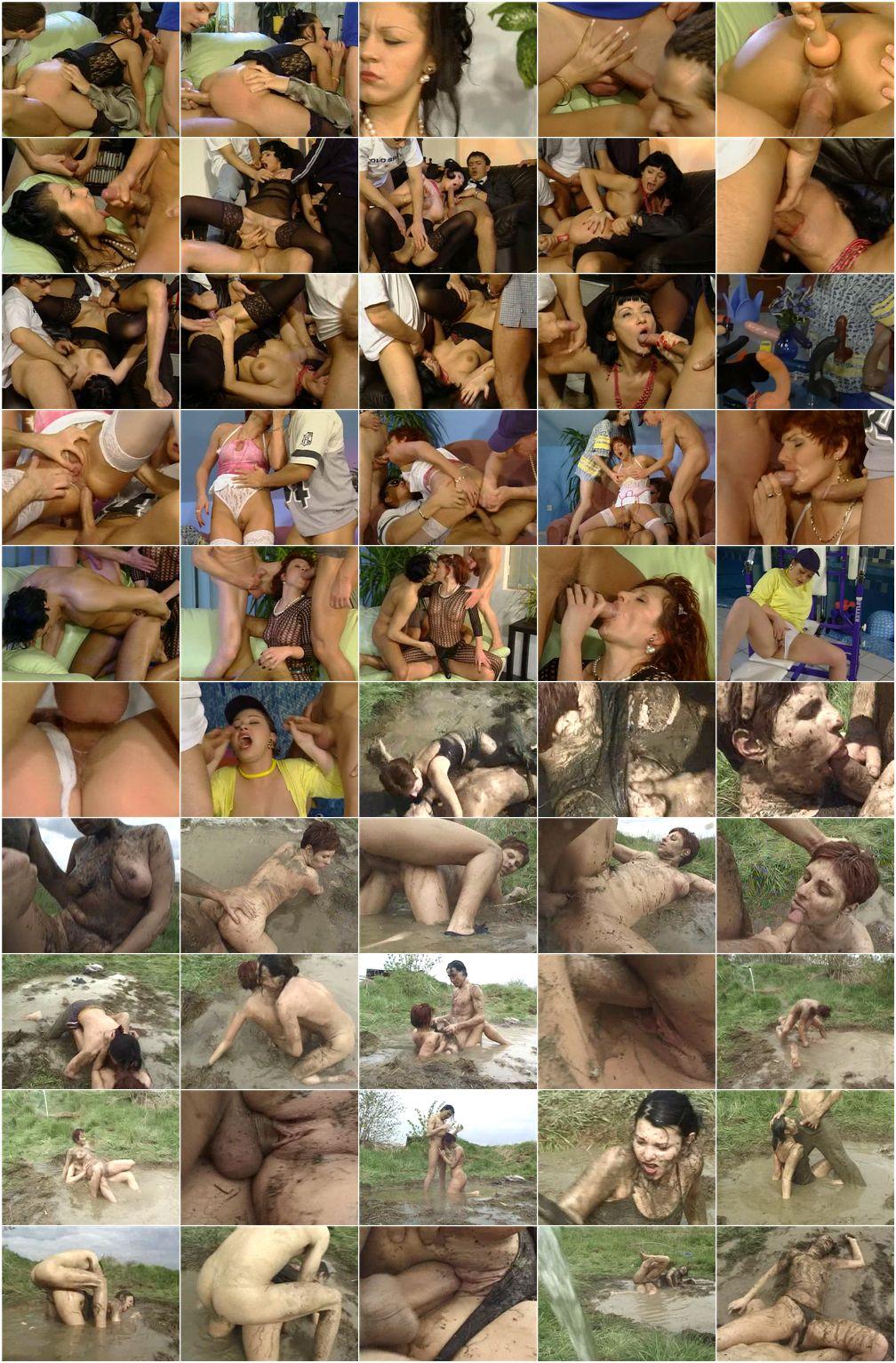 fotogalerei-iz-pornofilmov