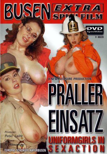 porno-filmi-zhenshin-v-uniforme