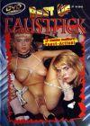 Порно фильмы студии Erotic Entertainment.