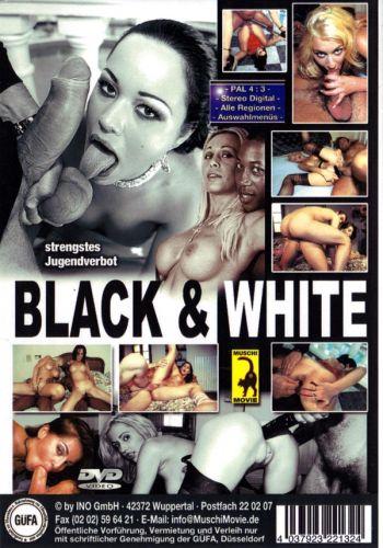 chernie-porno-filmi