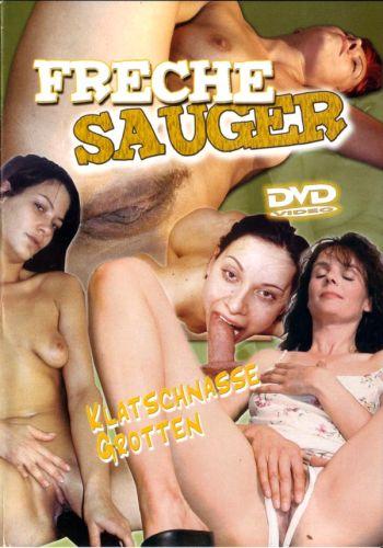 porno-film-neprofessionalki