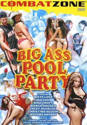 porno-film-pool