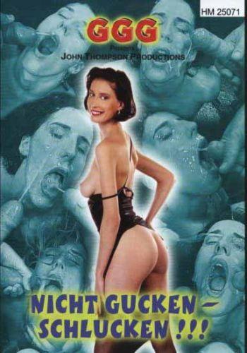filmi-na-dvd-porno