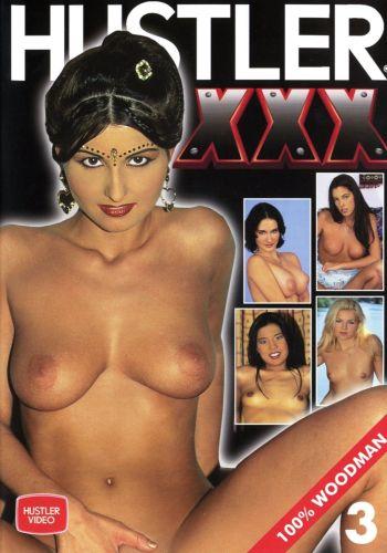 eksklyuzivnaya-erotika-film