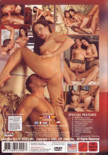 porno-russkih-devushek-v-saunah