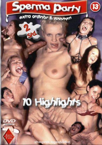 video-seks-zhena-prosit