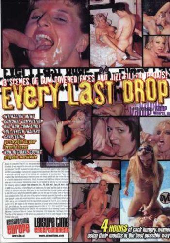 porno-last-drop