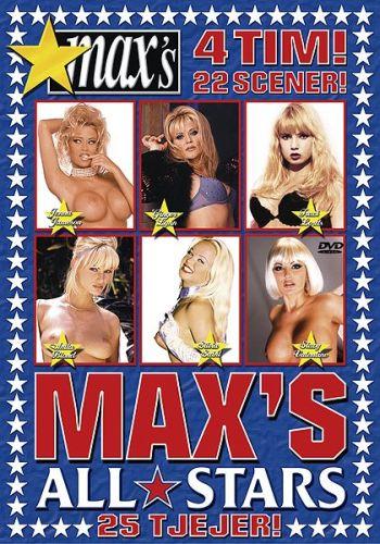 katalog-porno-filmov-max