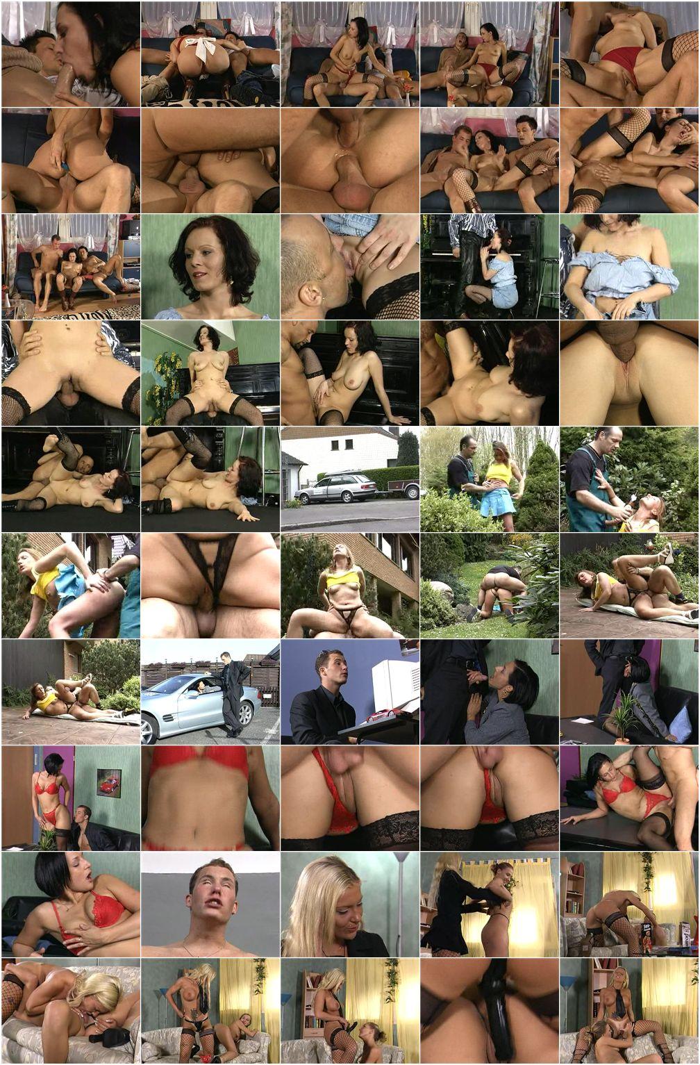 1001-2000 идентификация фильмов rapetub.net эротика в ...