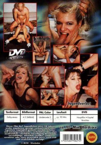 Порно фильмы с кристофером кларком на vhs