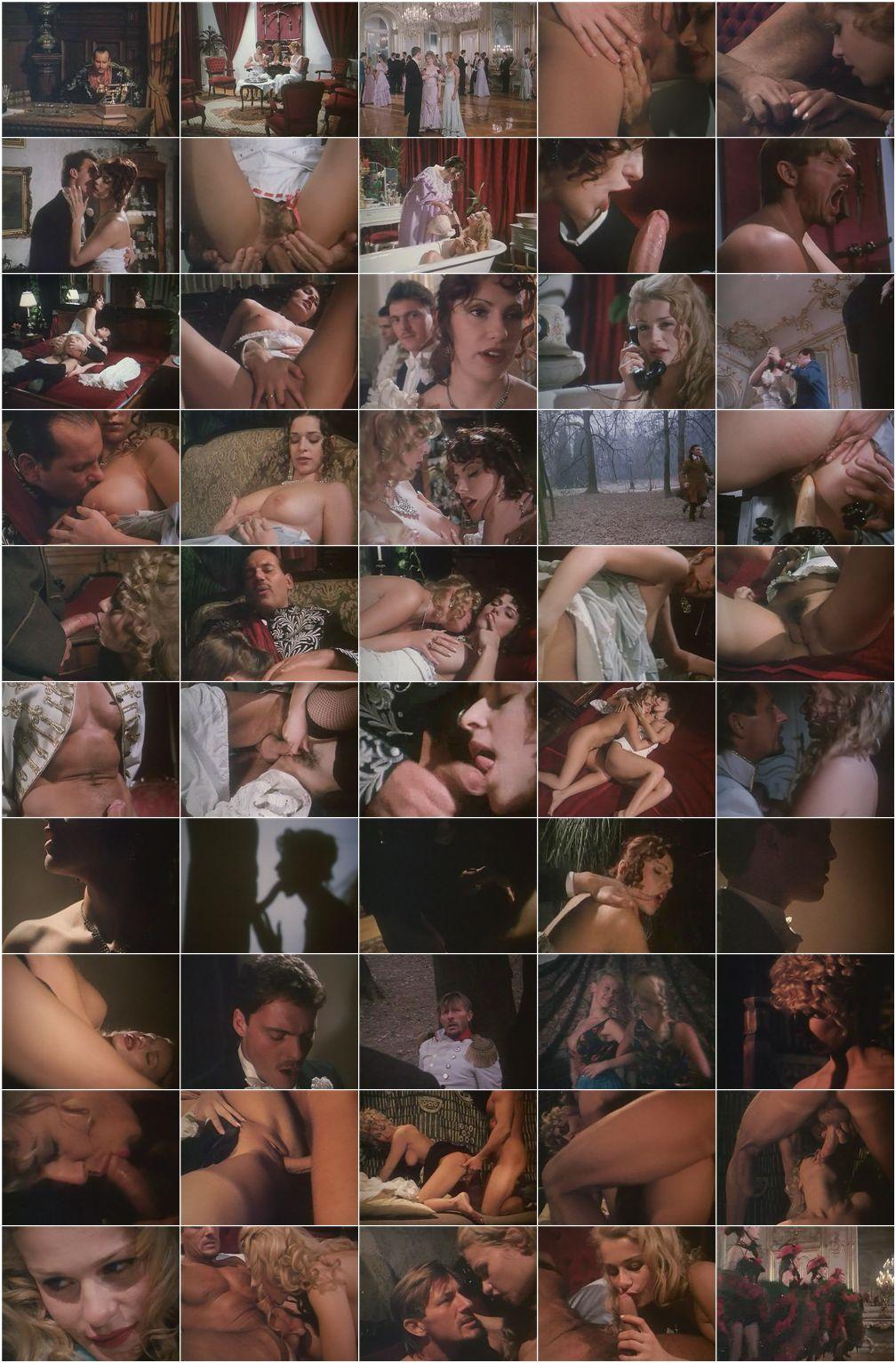 porno-provodi