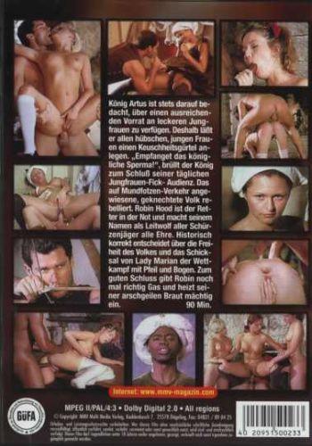 porno-filmi-gud-sex