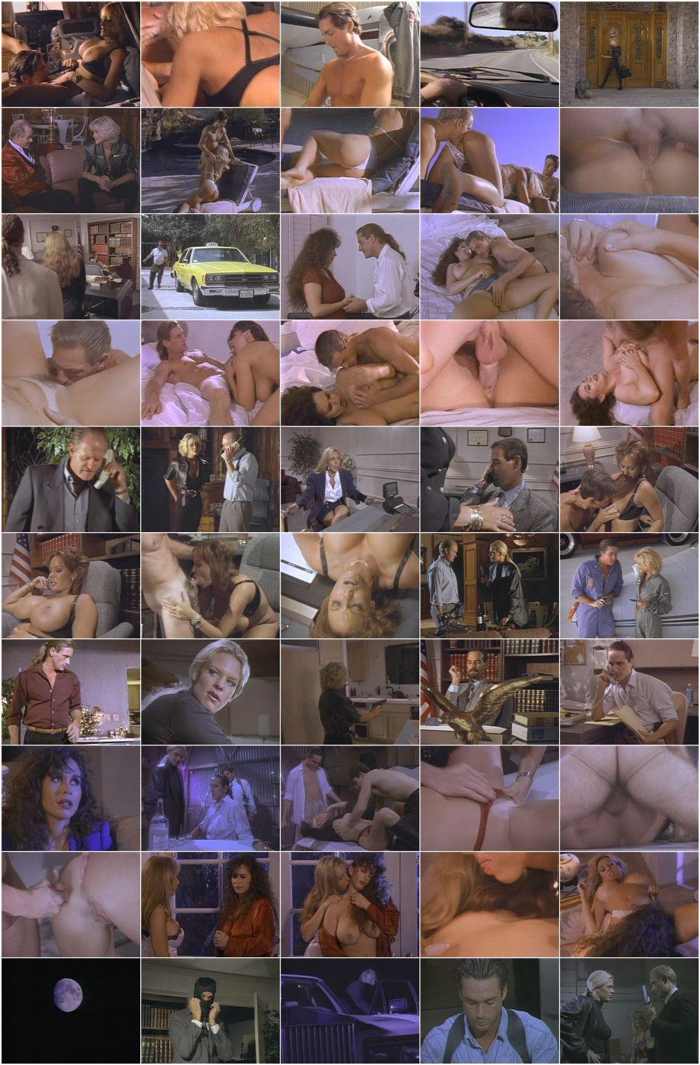 Как порно актрисам гримируют анус перед съемками видео — img 7