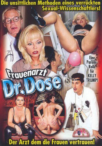 Порно фильм шоковая терапия доктора бакстера смотреть онлайн