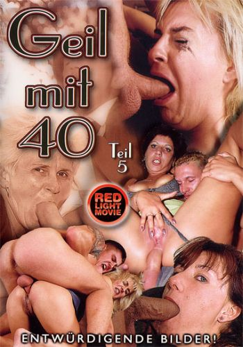 porno-dvd-kino
