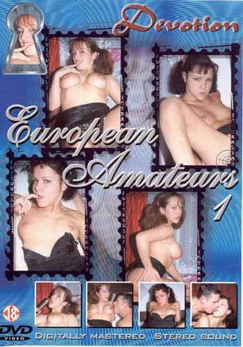 luchshe-porno-2000-goda