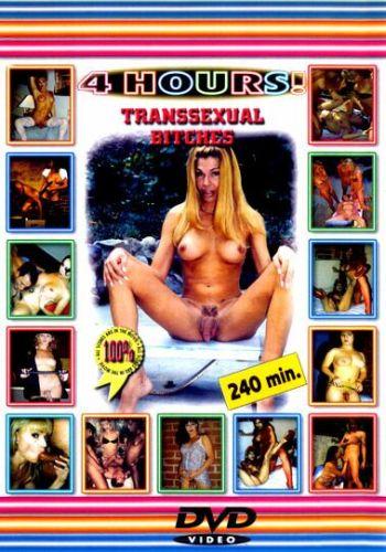 transi-seks-dvd-filmi