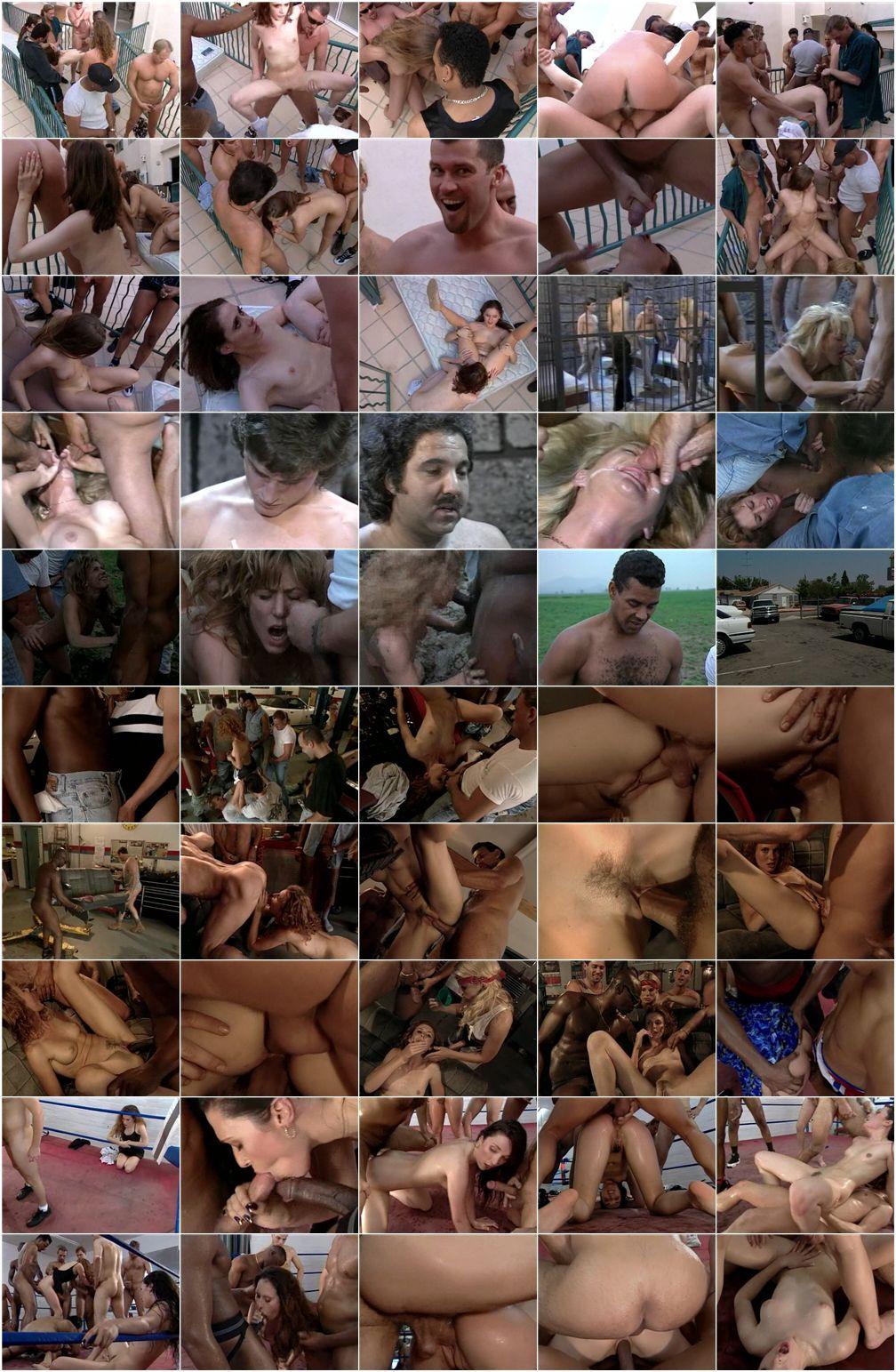 Видео сама разрешенное французское порно кино