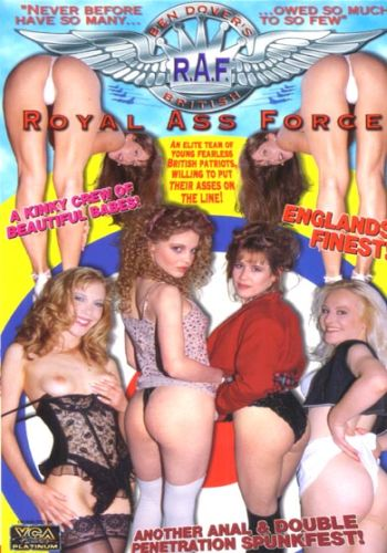 smotret-angliyskie-porno-filmi-onlayn