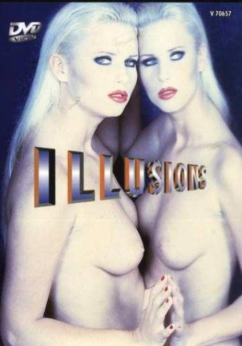 Illusions заказать порно фильм почтой.