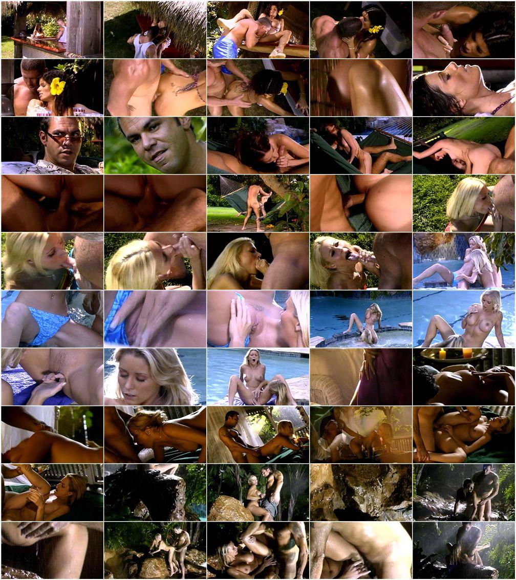 smotret-porno-film-na-ostrove
