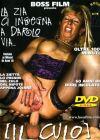 porno-film-boss