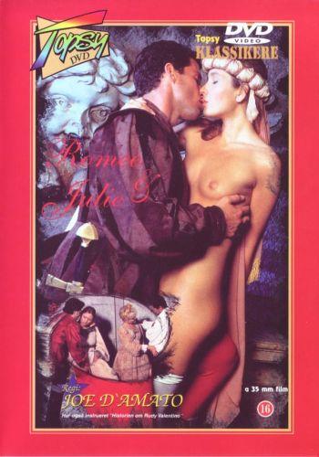film-italiya-erotika